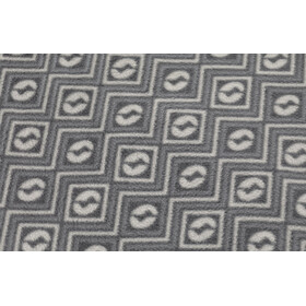 Outwell Nevada SP Tapis isolant 3 couches
